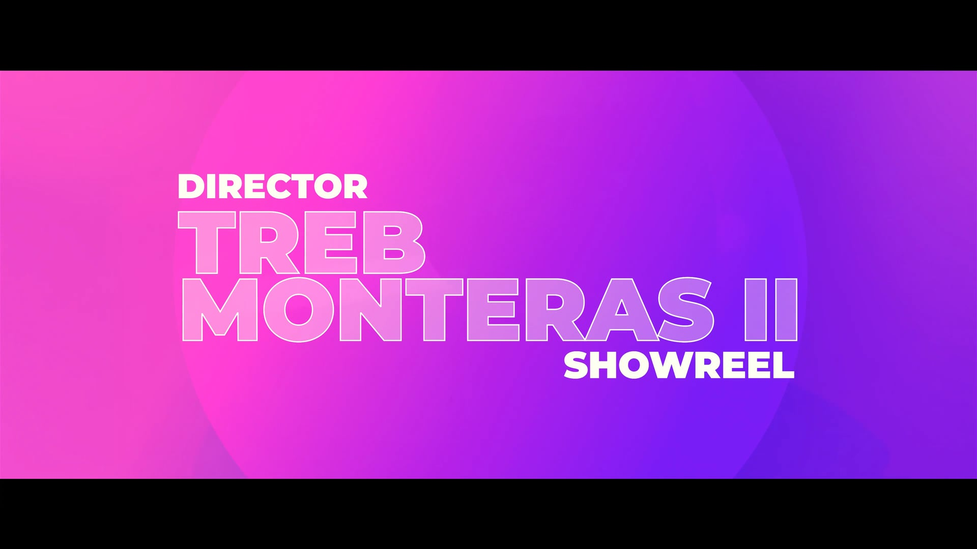 TREB MONTERAS REEL 2021.mp4