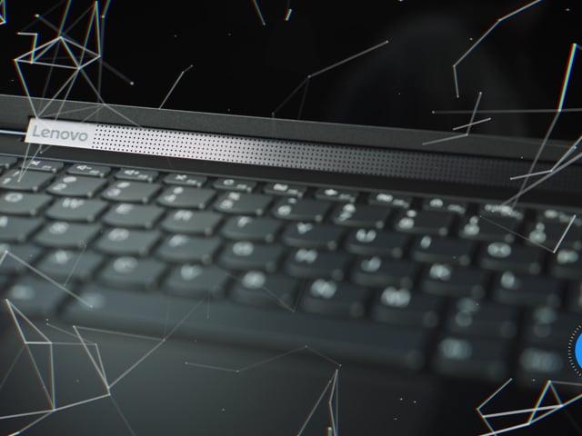 Lenovo Yoga C940-14 i7-1065G7/16GB/512/Win10 Touch - 625793 - zdjęcie 13