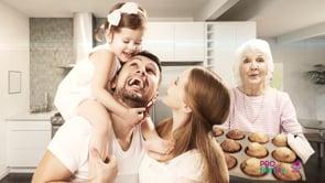 Как предотвратить выгорание приемных родителей?
