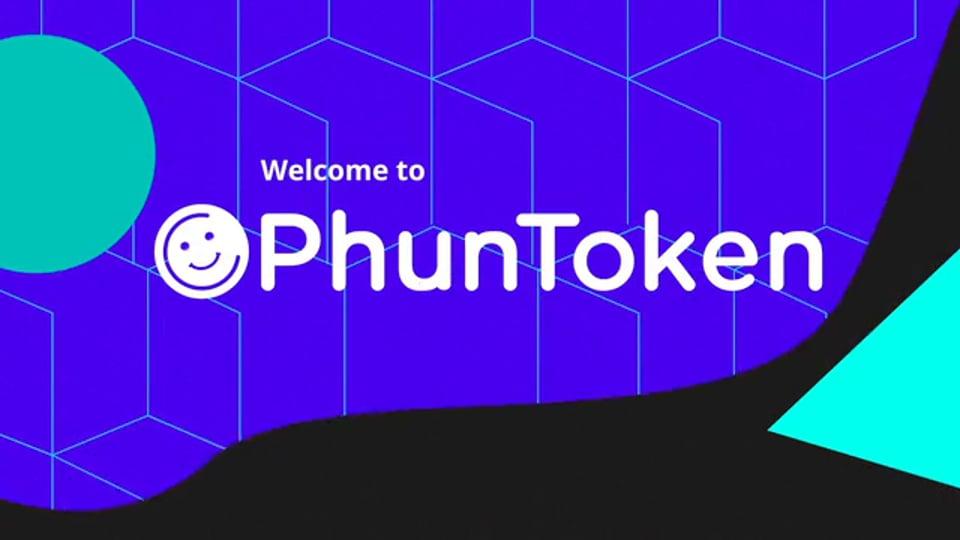 PhunToken Location Overview