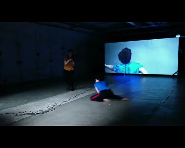 https://player.vimeo.com/video/539294570