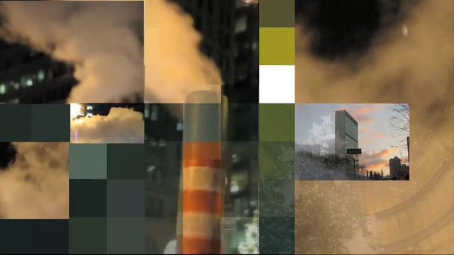 Steam, Light, Grid