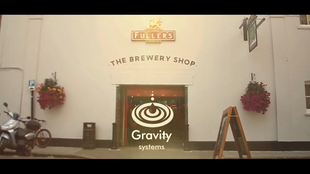 Fullers Pilot Brewery.mp4