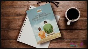 Как понять, что вы готовы стать приемным родителем?