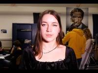 Spécialité - Cinéma & audiovisuel