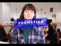 Formation DNmade Graphisme