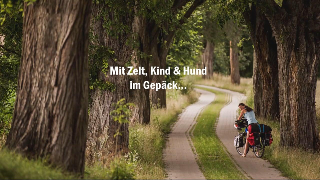 Trailer Deutschland LiveStream
