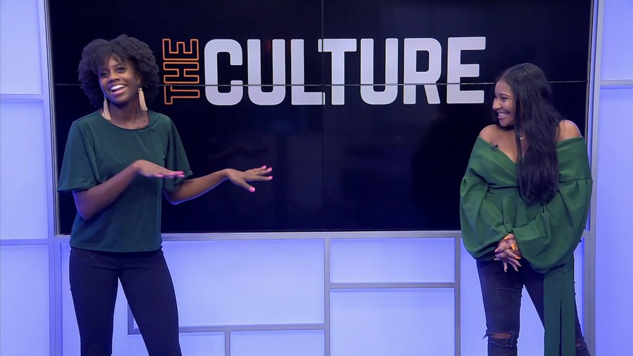 The Culture   Season 7, Episode 6