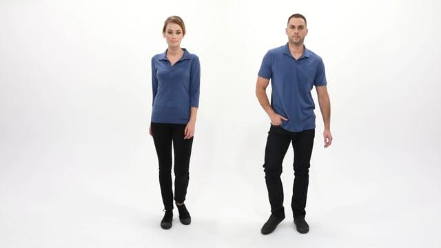 Definity Shirt