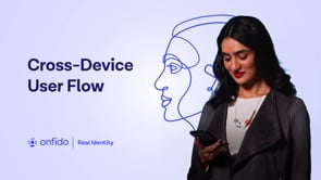 Cross-Device Demo with Voice Over