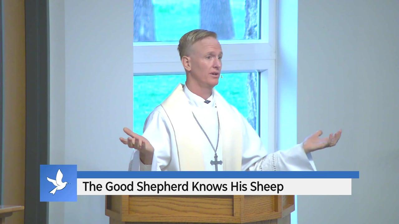 Peace Lutheran Sermon April 25, 2021.mp4
