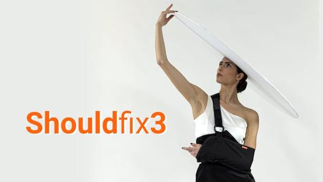 Shouldfix 3