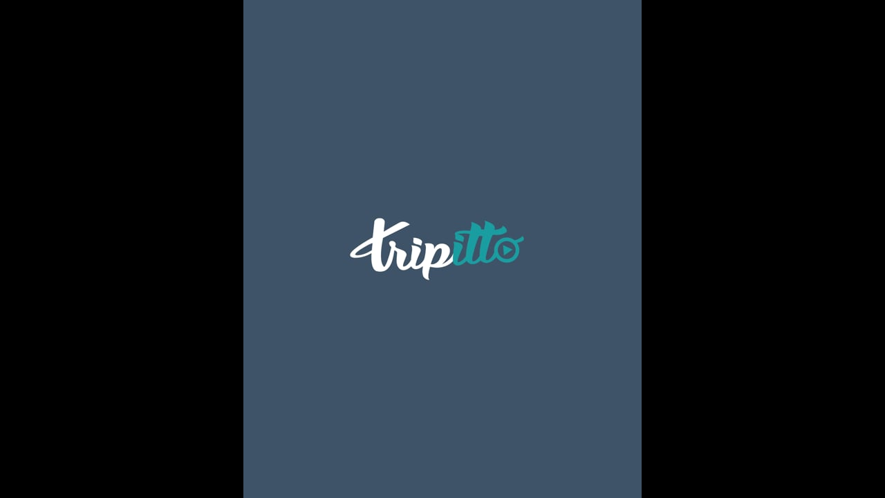 TRIPITTO - ITW