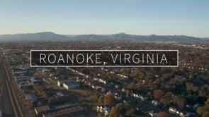 The Hill Church - Roanoke | SBCV