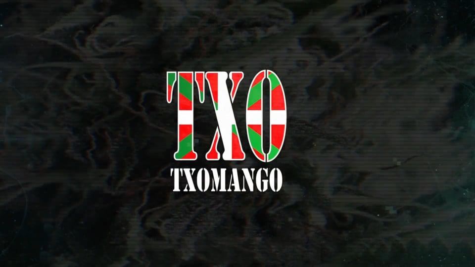 Origen semilla de cannabis Txomango