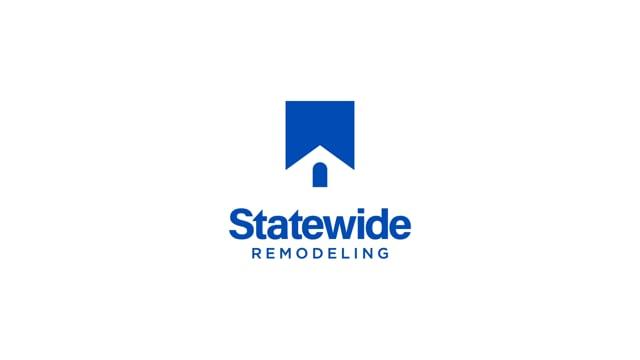 8880 - Florida Home-Improvement Associates- PK ALT Videos