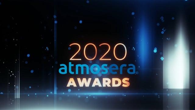Atmosera_Award_Show_45535_8939