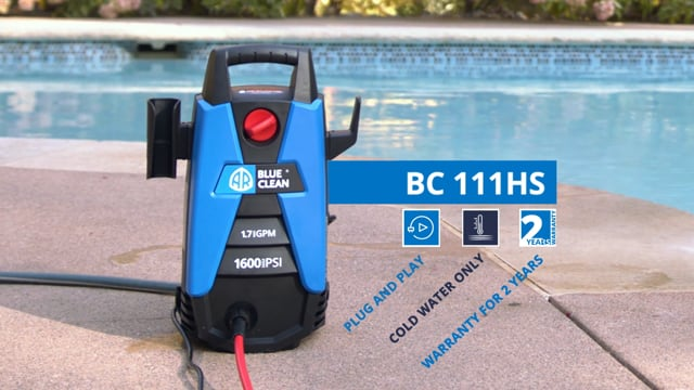 8092- AR North America_BC111HS_Video_1