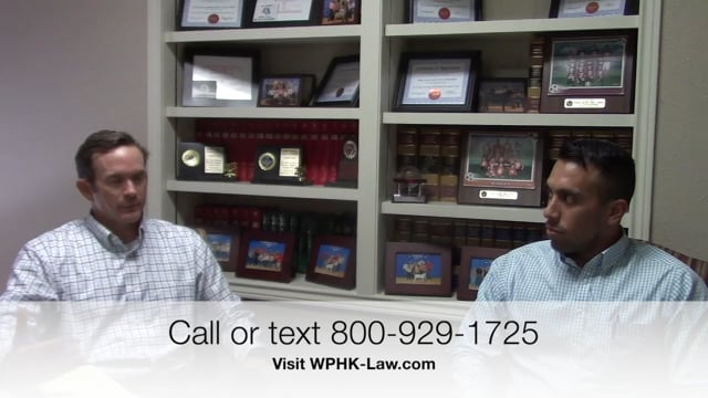 How to Prepare for a First Meeting with Divorce Attorney - Family Lawyer Fulshear Richmond TX