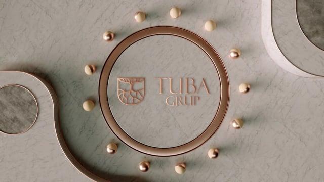 Tuba Holding