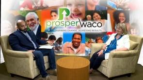 Prosper Waco - May 2021