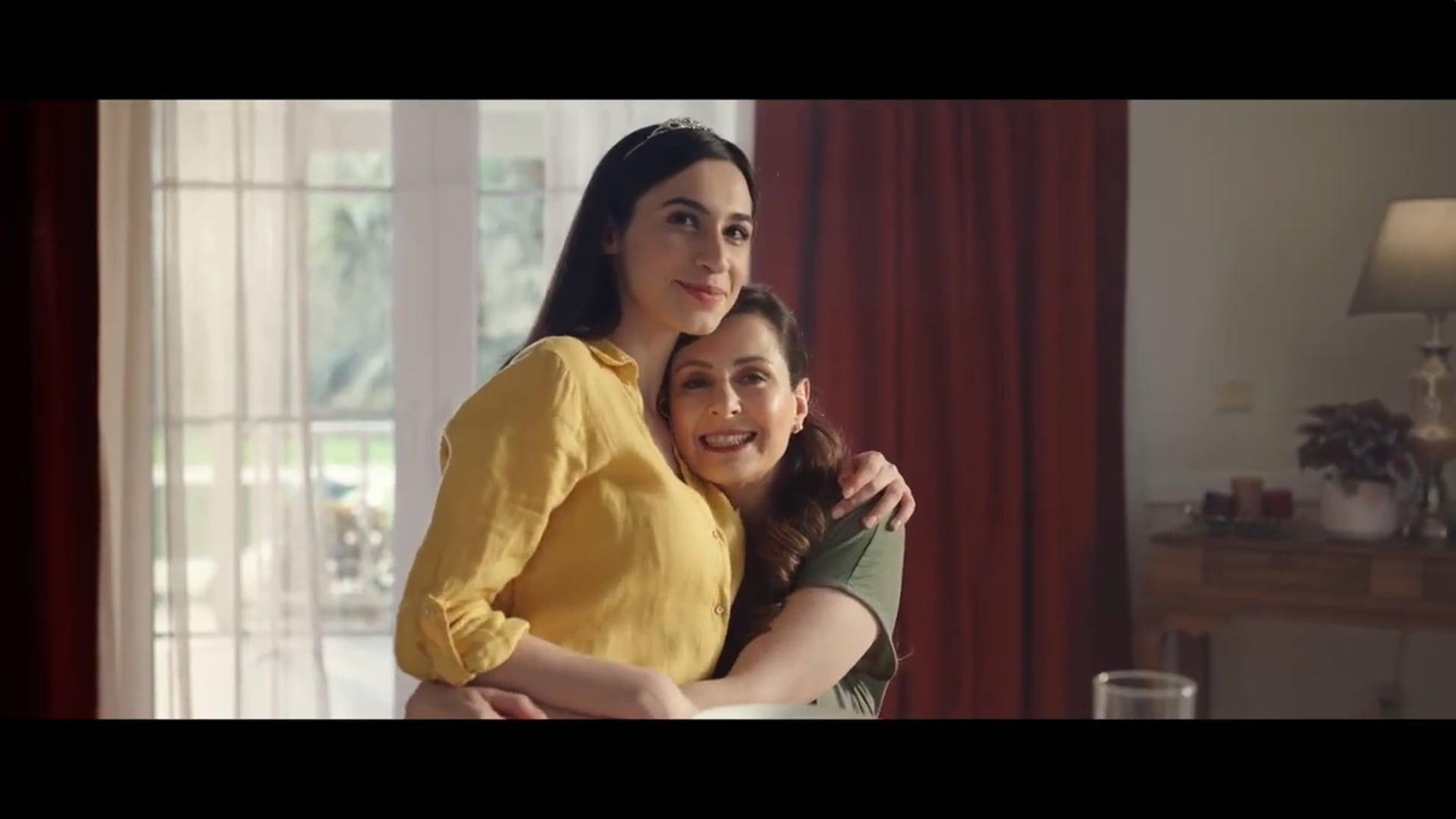 Karaca - Anneler Günü