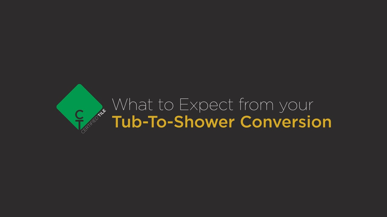 What to Expect from your Light Bathroom Remodel.mp4