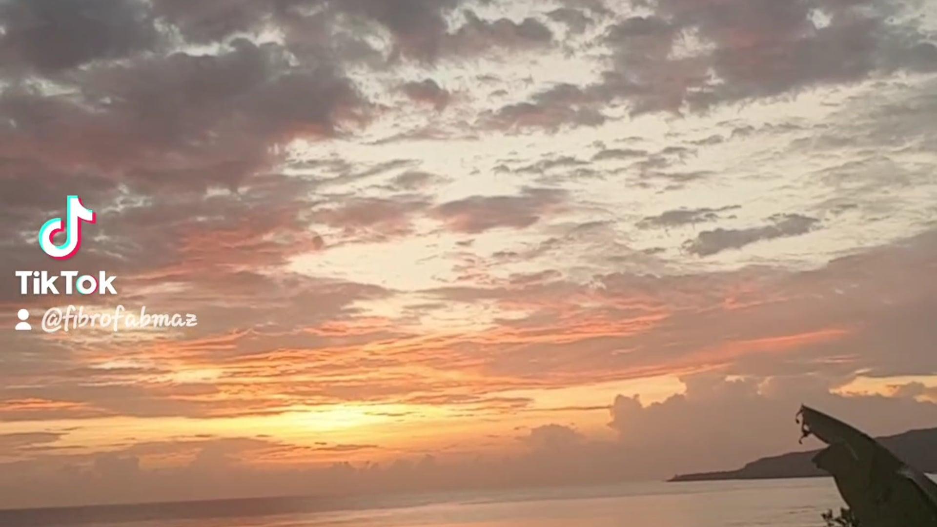 Boscobel, Jamaica - Home Sweet Home�