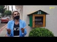 Gen TV Glamour - Casinha da Cultura e Dia da Tradição Gaúcha