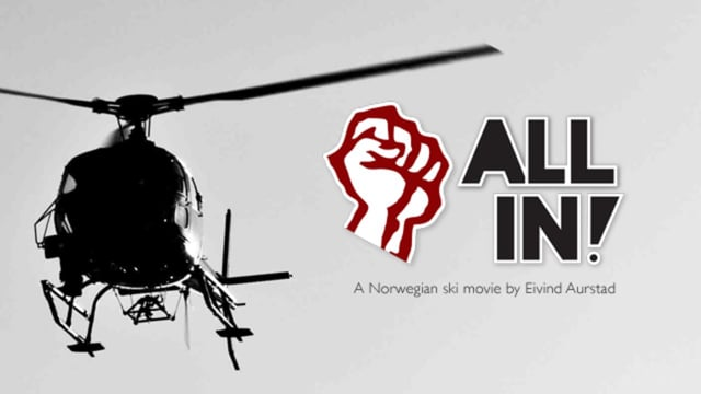 All In by Chaoz Productions from Chaoz Productions