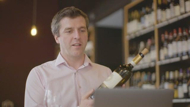 Liberty Global, Salut Wines