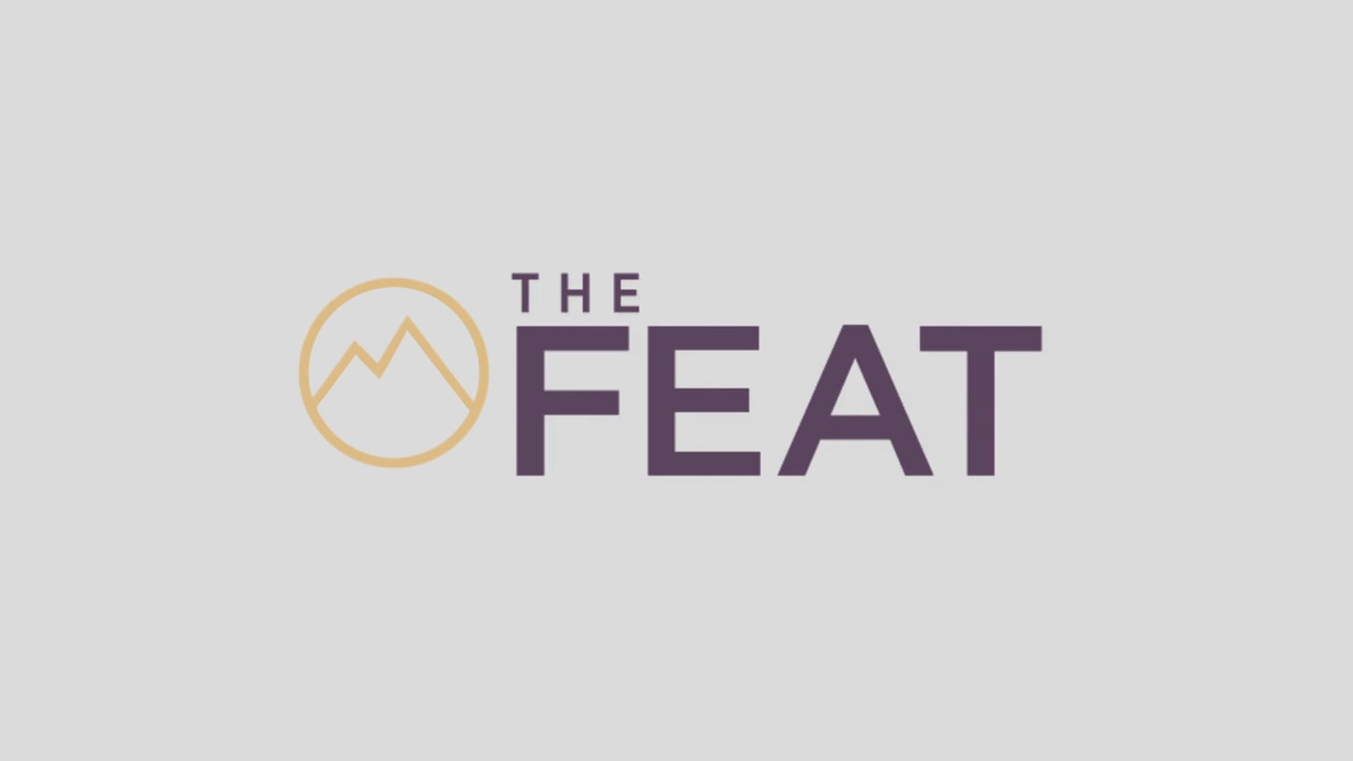 The FEAT