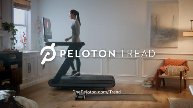 Peloton_How Far_30