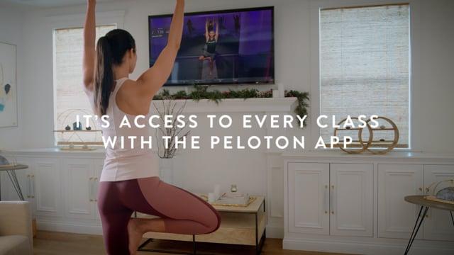 Peloton Tread_The Whole Family_15