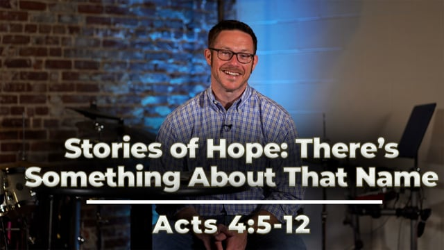 """April 30, 2021 