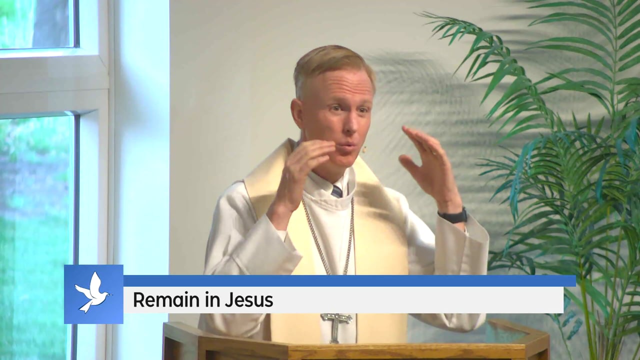 Sermon for May 2, 2021.mp4