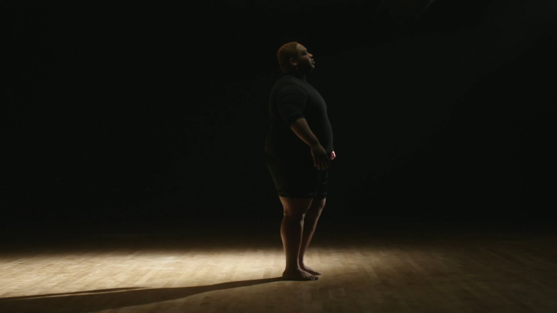 2021 Utah Dance Film Festival Trailer