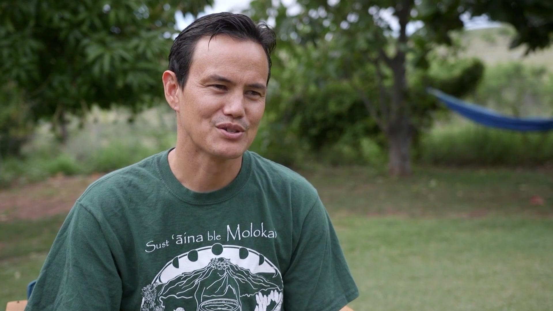 Matt Yamashita's Tribute to Cal Hirai