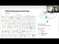 Data Governance - Strategies from experience