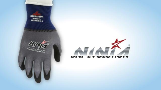 9243 - CORE - MCR Safety - Ninja Evolution - Final