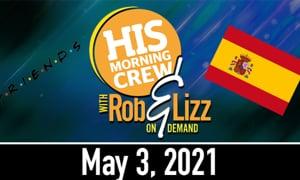 Rob & Lizz On Demand May 3, 2021.mp4