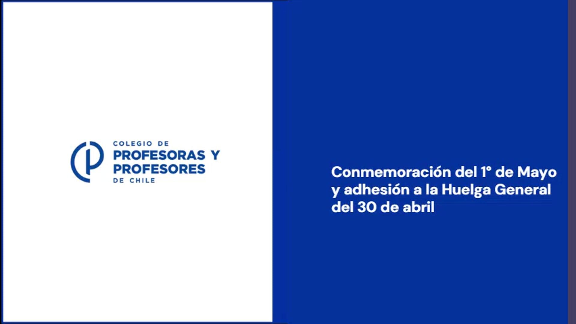 CP-Conmemoración 1° de Mayo 2021.mp4