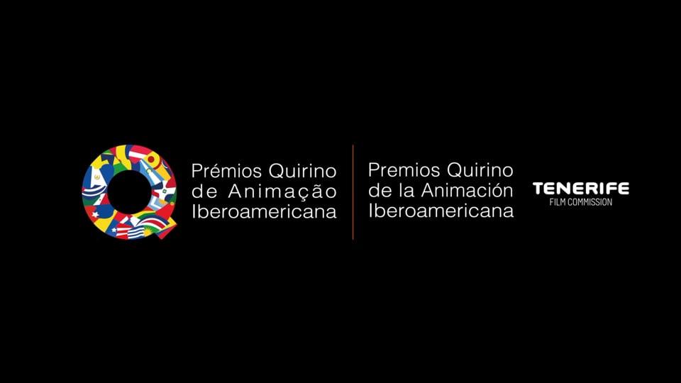 Animación latinoamericana en los 4º Premios Quirino