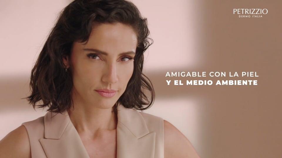Leonor Varela Campaña Petrizzio