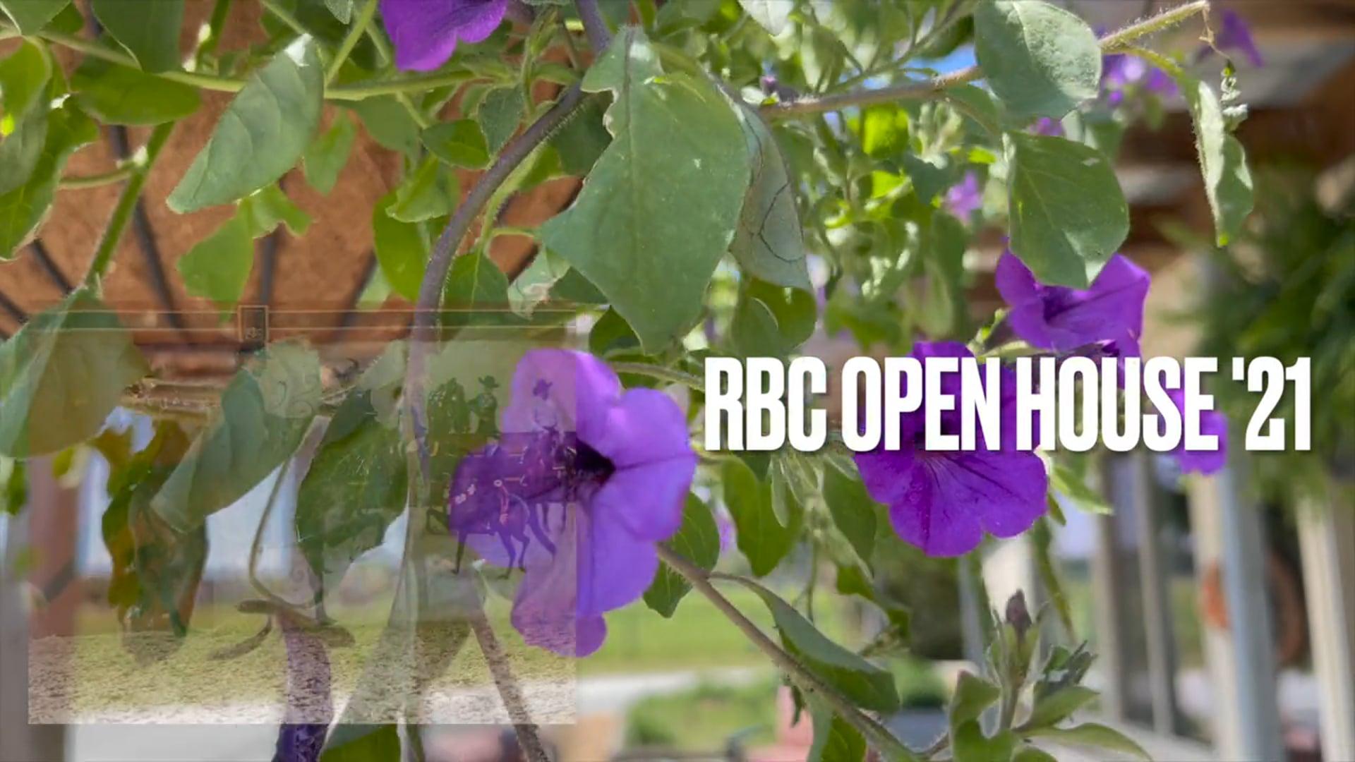 RBC Open House 21 - 2min.mp4