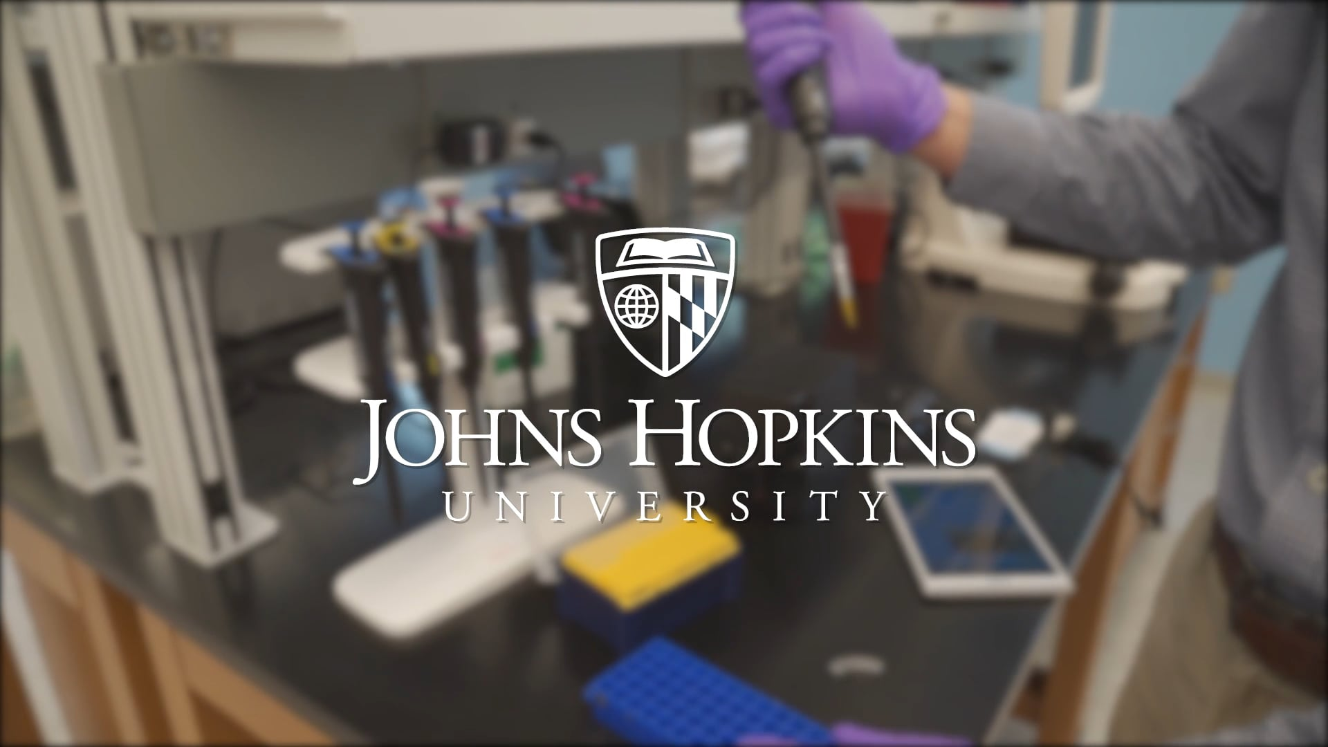 JHU Engineering: PROMPT Impact Paper