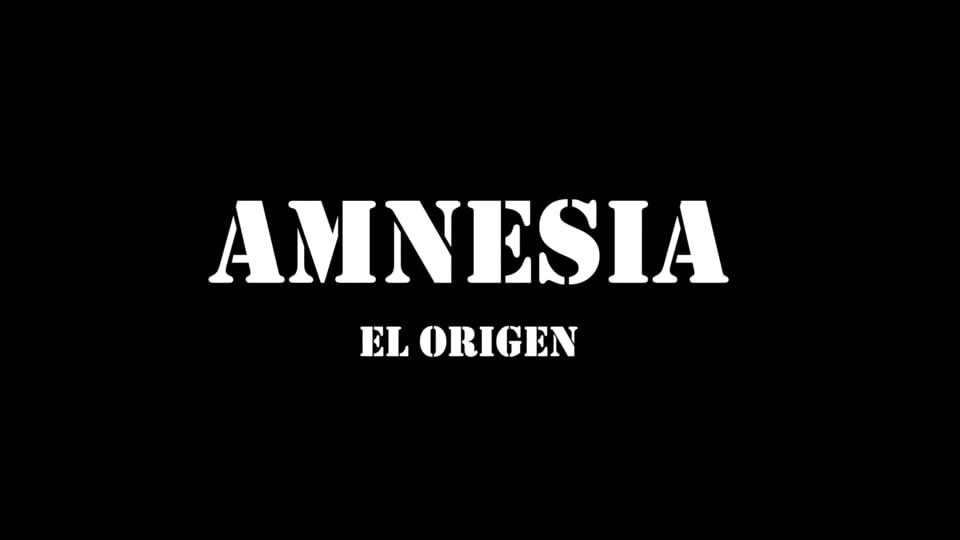 Origen semilla de cannabis Amnesia Bilbo