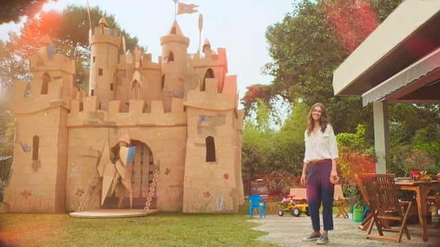 Fenistil_Castle