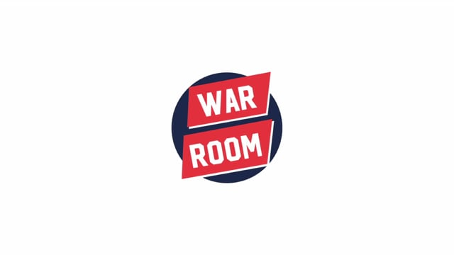 Introduction to War Room
