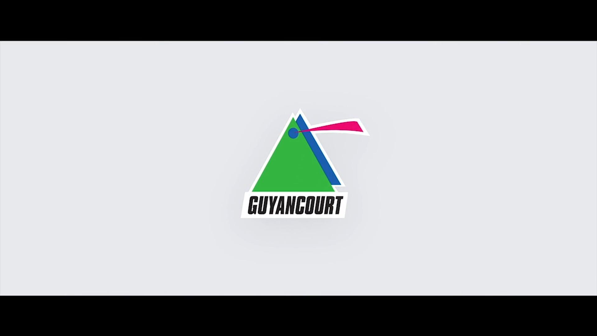 Le Pont du Routoir   Ville de Guyancourt - 2021